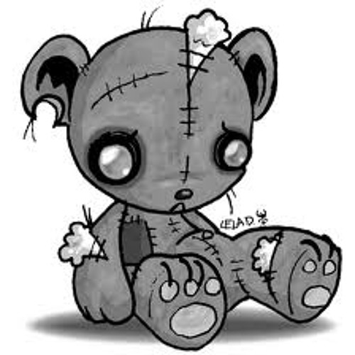 Tjeberes's avatar