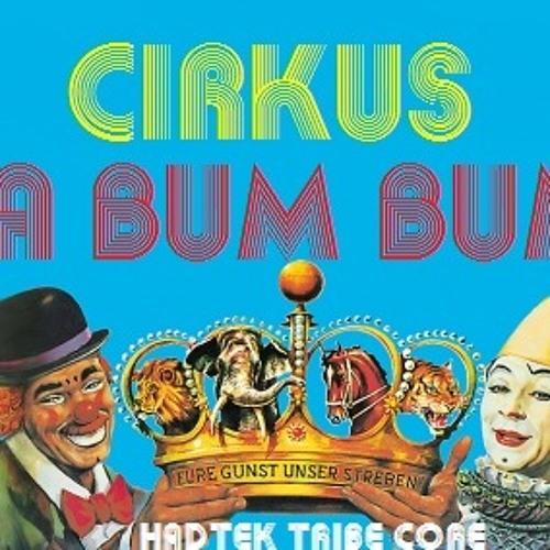cirkus la bum bum's avatar
