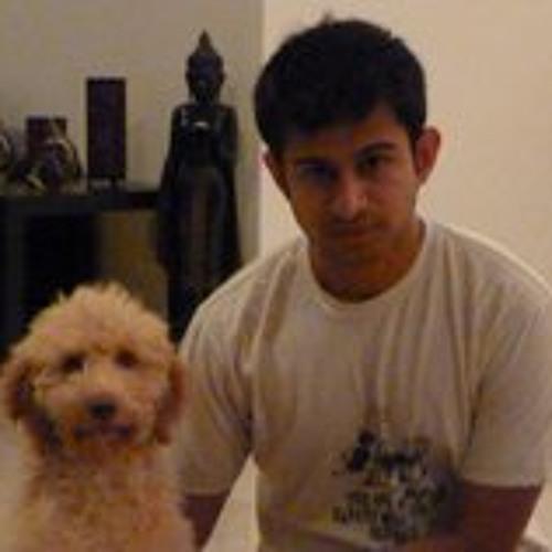 Rohan Kothari 1's avatar
