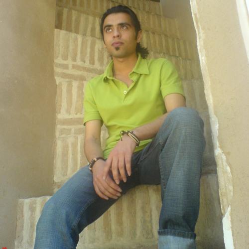 amin rastegarniya's avatar