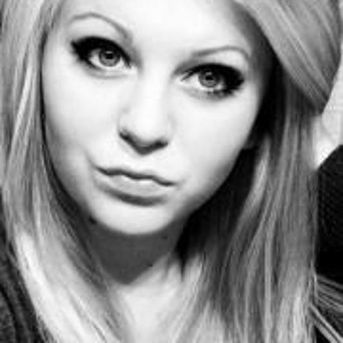 Kati Ejgenseer's avatar