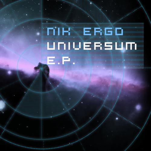 Nik_Ergo's avatar