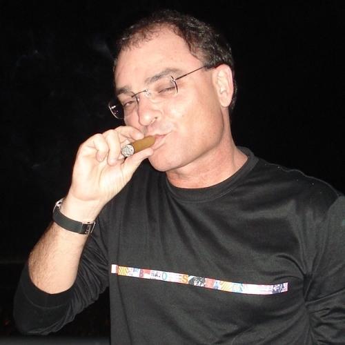 Jazzland's avatar