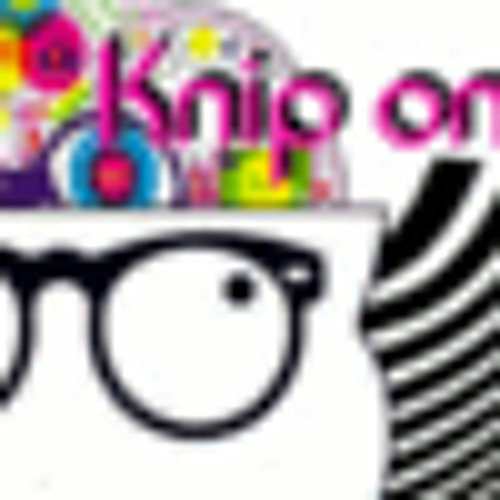 kniponfluo's avatar