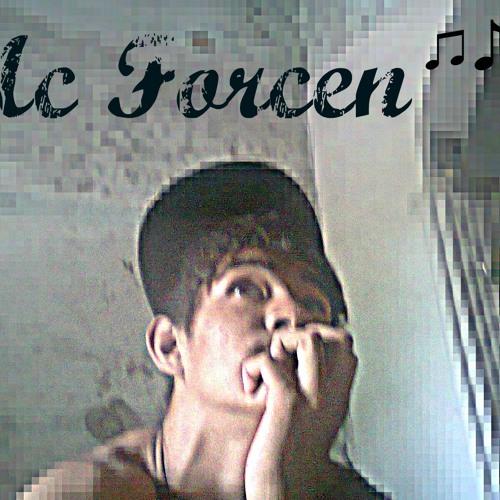 Mc Forcen's avatar