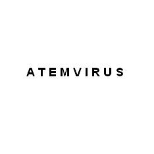 Atemvirus's avatar
