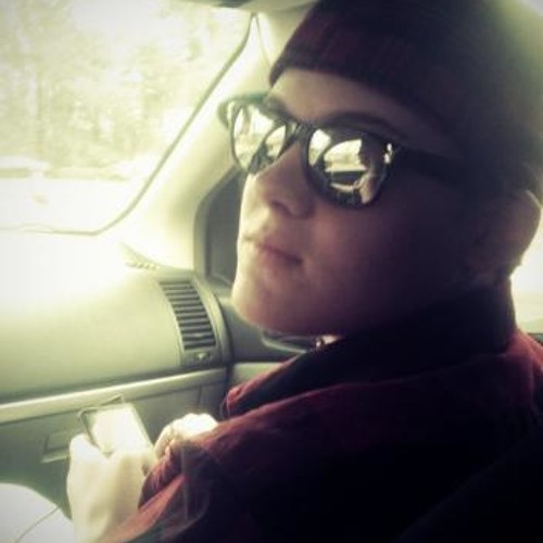 lukas42o's avatar