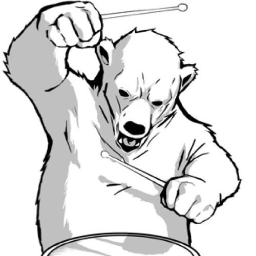Polar Snares's avatar