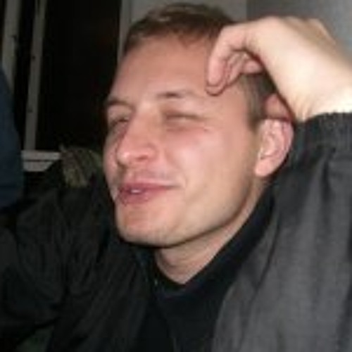 kria's avatar
