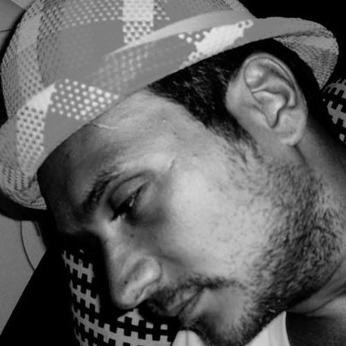 Vito Barbaro's avatar