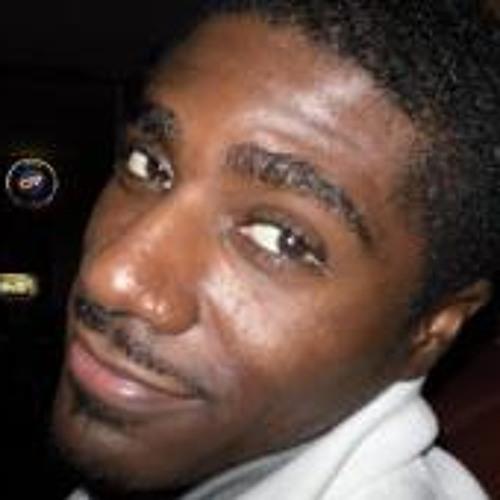 Keenan Daniel Dumoy's avatar