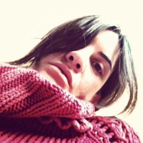 neliah's avatar