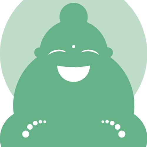 Sid Mehra's avatar