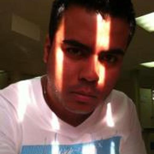 Joel Jimenez 1's avatar