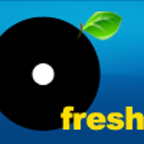 FreshDrumAndBass's avatar