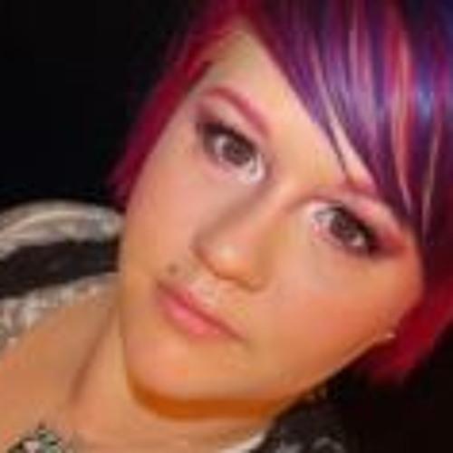 Amanda Elizabeth Drost's avatar