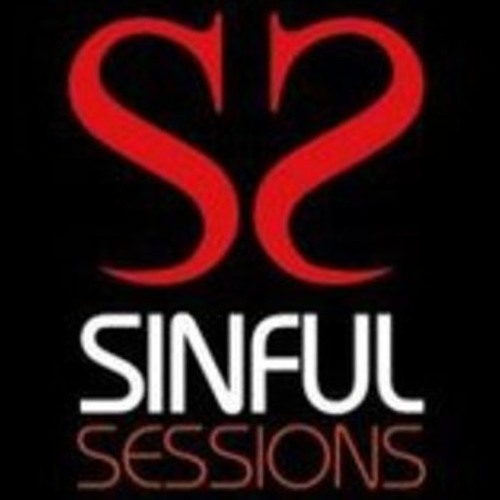 SINFUL SESSIONS's avatar