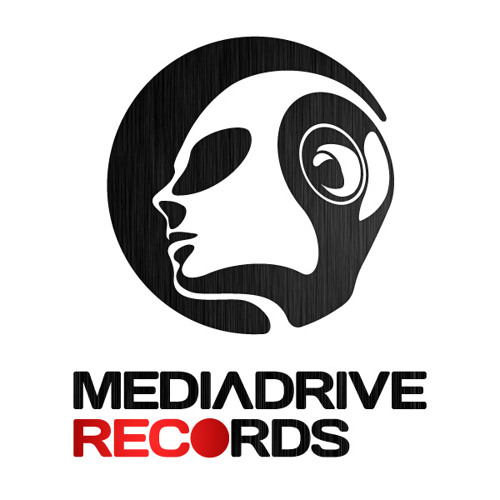 Mediadrive records's avatar