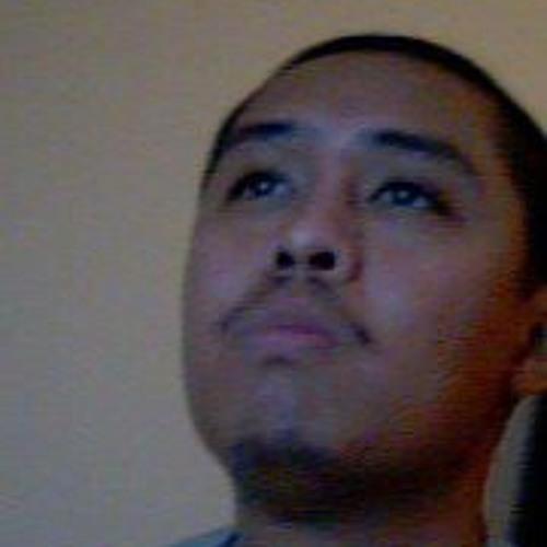Emil De Castro Javier's avatar