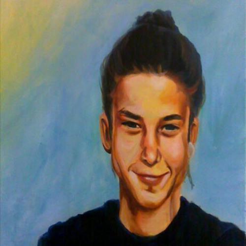 Keroptem's avatar