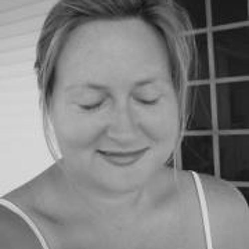 Amber Hutchinson's avatar