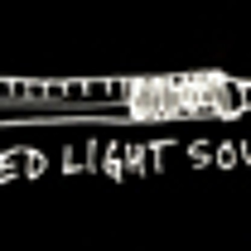 Red Light Sound's avatar