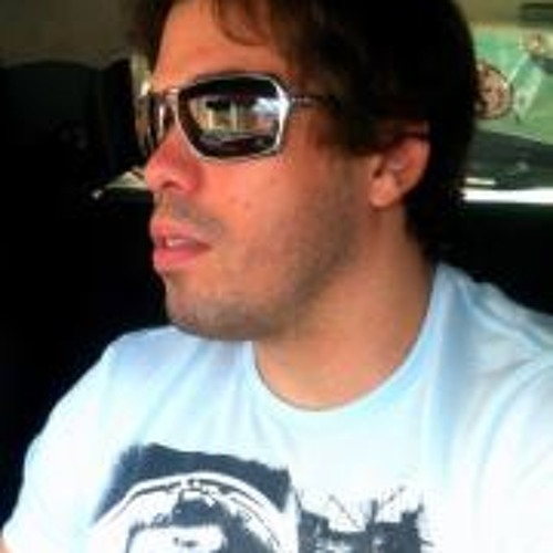 Thiago Bussulo's avatar