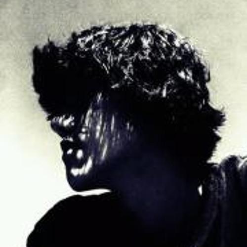 Ricky Pelayo's avatar