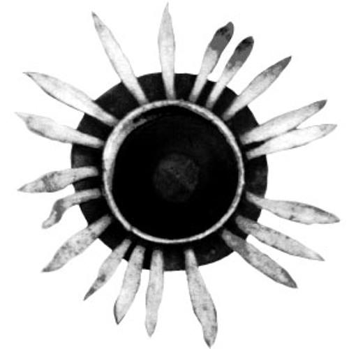 electrobartmes's avatar