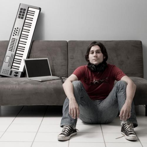 Emir Feliciano's avatar