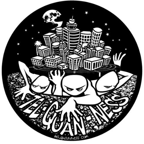 Tel-Quan-Ness's avatar