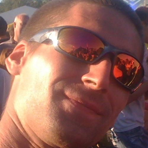 Dj Beaster's avatar