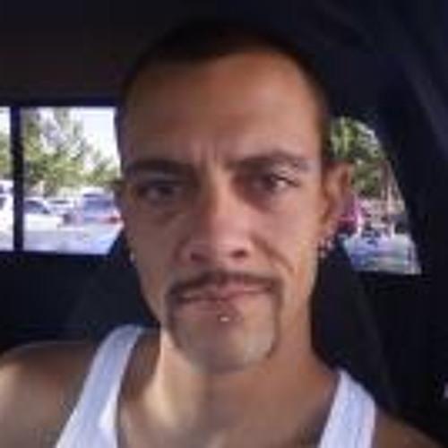 Jeff WhiteBread Cannady's avatar