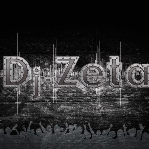 dj zettaaa's avatar