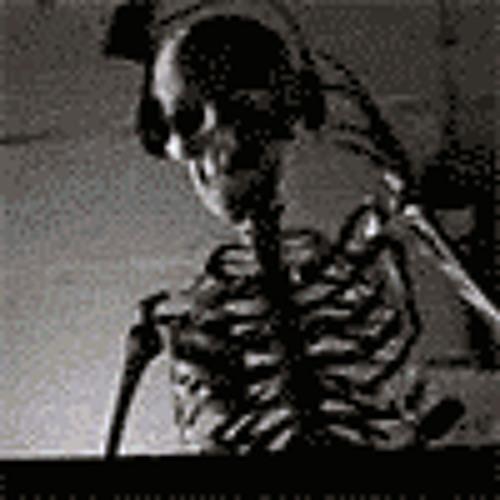 NiPPeLKaLLe's avatar