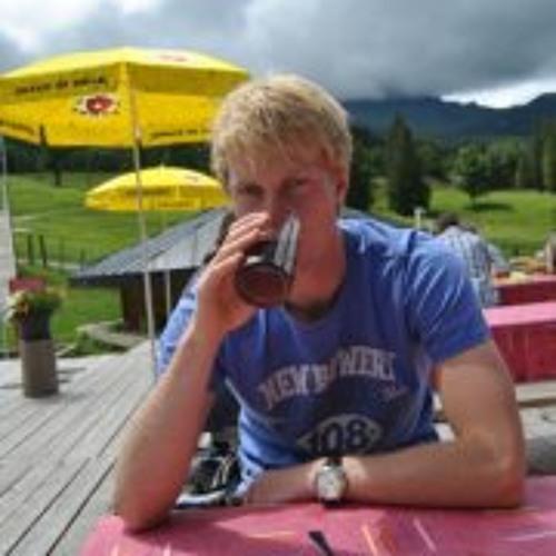mvancampenhout's avatar