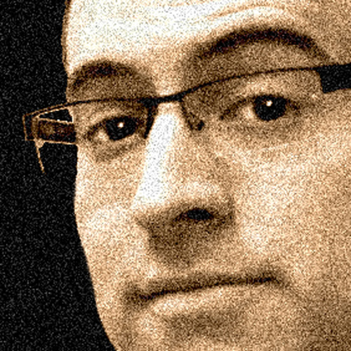 pollardstudio's avatar