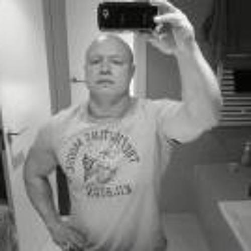 Stephan Matter's avatar