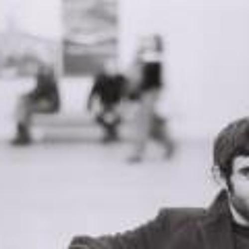 Federico Zanetti's avatar