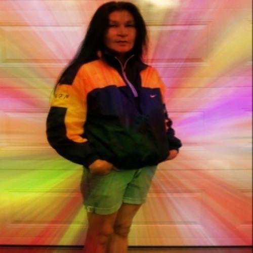 Cleo ClaraChief's avatar
