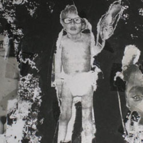 MANIAnoise's avatar