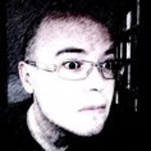 benwayhasit's avatar