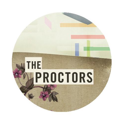 The Proctors's avatar