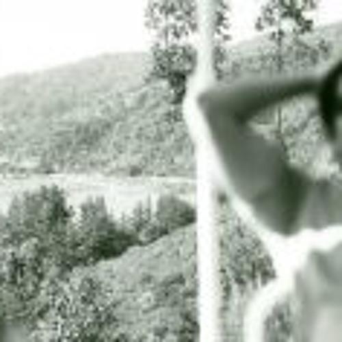 Mario Navarrete Purcell's avatar