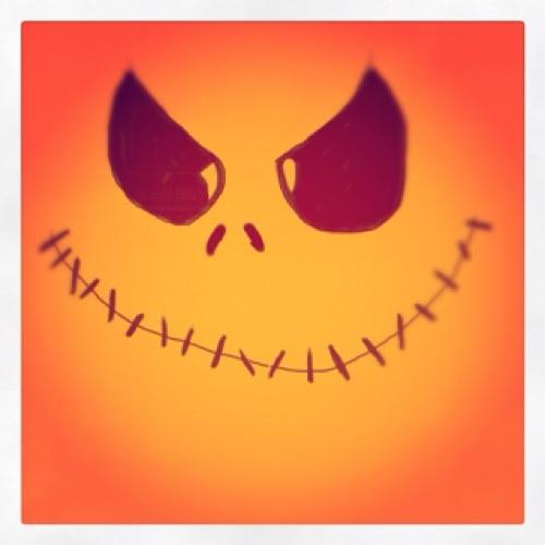 samwaters's avatar