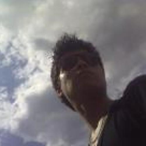 Jose Luis Barrera's avatar