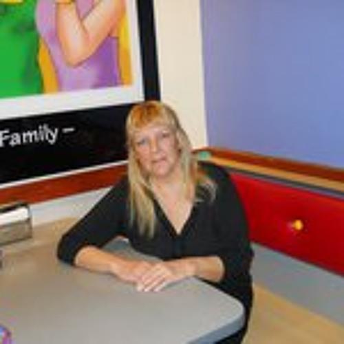 Brenda Orvis-Shay's avatar