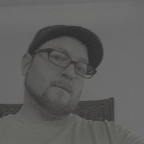 john anthony 77's avatar