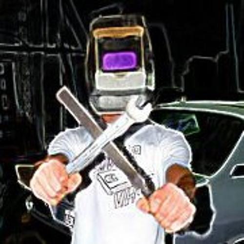Visual Overflow's avatar