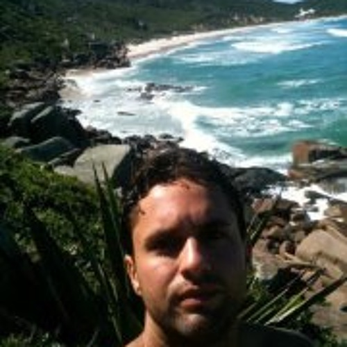 Felipe Kraemer's avatar